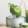 Botanical Ingredient Beverages