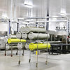 High Pressure Processing Equipment - Beverage Industry
