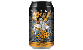 Stone Farking Wheaton w00tstout can.