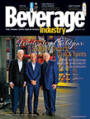 Beverage Industry - September 2019