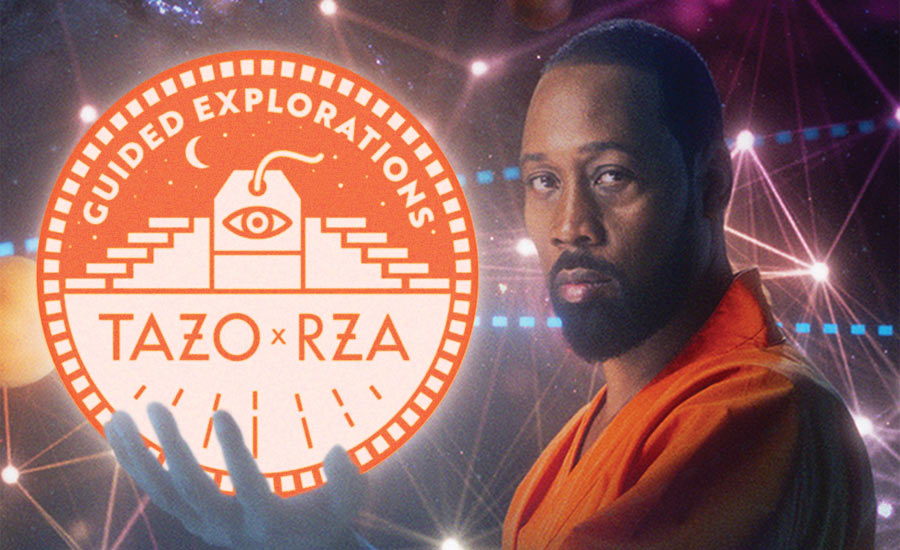 34-TAZO-x-RZA--Guided-Explorations-Cover-Art.jpg
