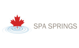 60-Spa-Springs_Logo.jpg