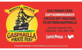 67-Captain_Morgan_Gasparilla_x_Captain_Morgan_Lyft.jpg
