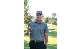 67-Phil_Mickelson_Image_Amstel_Light.jpg