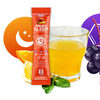 neuroIMMUNE drink mixes