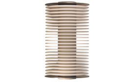 Suppliers-Ceramic-Filter-stack.jpg