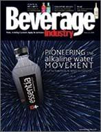 Beverage Industry - February 2020
