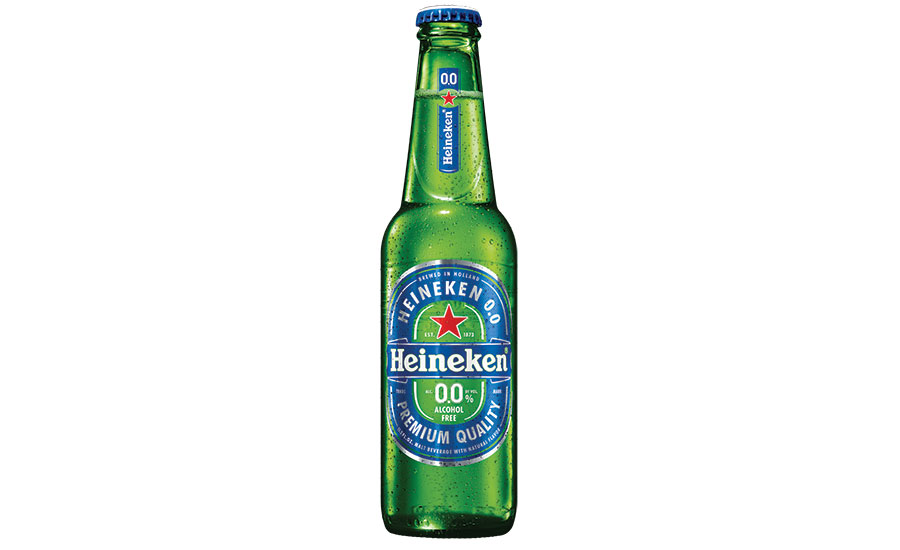 Heineken-0-0-Alcohol-Free-Beer.jpg