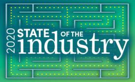 2020-1-StateoftheIndustry-MAIN.jpg