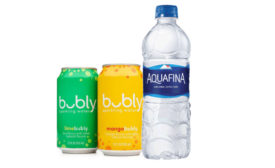 State of the Beverage Industry- Bottled Water