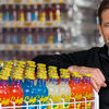 David Klavsons, chief executive officer of King Juice Co. Inc.