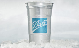 Suppliers-Ball_Aluminum_Cup.jpg
