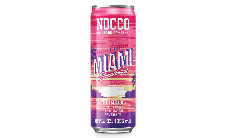 Last-Drop-NOCCO-Miami_White-Background.jpg