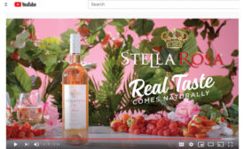 Last-Drop-Stella-Rosa-Naturally.jpg