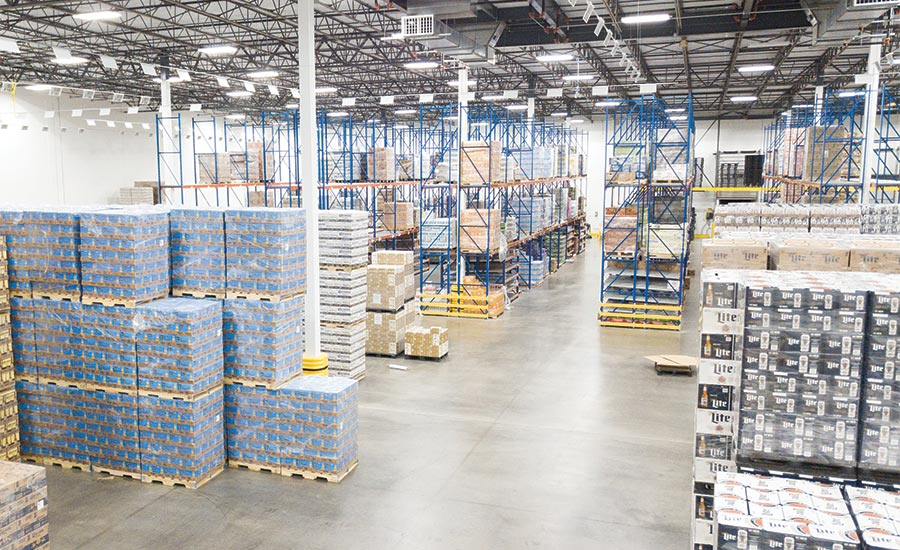 Operations-NewFacility-HDA_warehouse3.jpg