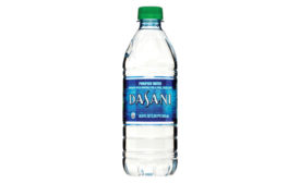 Suppliers-Marketplace-dasani.jpg