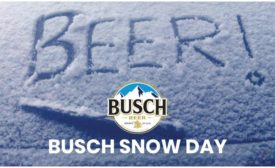 85-LastDrop-Busch_Snow_Day.jpg