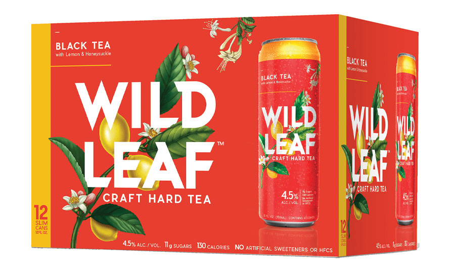 Wild-Leaf-Craft-Hard-Tea.jpg