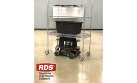 54-RDS-Batch-Bot-JPG.jpg