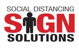 54-SDSS-Logo_Final.jpg