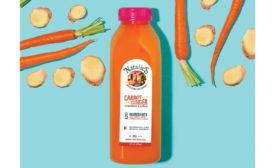 59-Natalies-Juice-Carrot.jpg