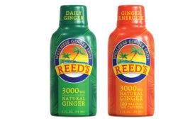 59-Reeds-Wellness-Shots.jpg