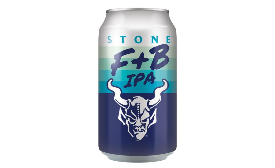 Stone Features & Benefits IPA