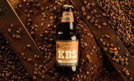 KBS Espresso