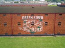 Green River Spirits Co