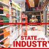 State of the Industry 2021 main image
