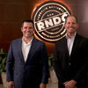 RNDC executives