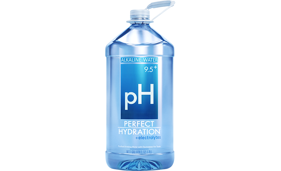 Perfect Hydration One Gallon