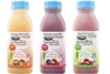 Odwalla Smoothie Refreshers
