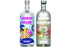 Absolut Miami and Grapevine