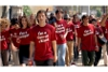 Dr Pepper celebrates originality in new campaign