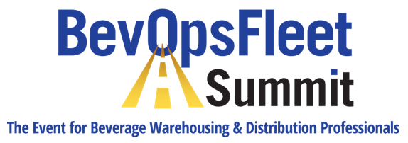 Bevops_fleet_summit_logo