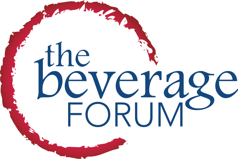 Beverage_forum_logo